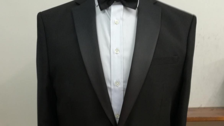 Wedding Suits